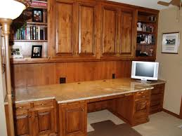 Kids Built In Desk by Home Office Custom Home Office Built In Shelves And Cabinets