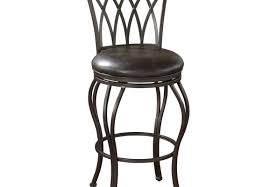 bar black counter height bar stools exquisite black wooden