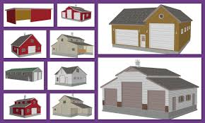 barn and garage plan specials sds plans
