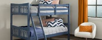 Best Bunk Bed Go Play Parent S Top Best Bunk Beds For