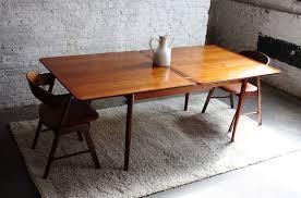 tavoli alzabili gallery of tavolo soggiorno allungabile alzabile rr design tavolo