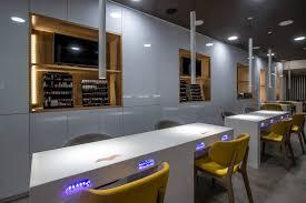 Nail Bar Table Station Nailbar Peggy Sage Manousos Leontarakis U0026 Associates