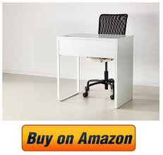 Ikea Diy Desk Are There Any Desk Riser From Ikea Diydeskea