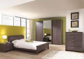 chambre froide alger prix décoration chambre froide industrielle 79 toulouse 10270218 sol