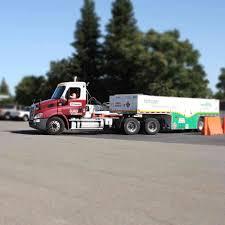 glitter truck stations california fuel cell partnership