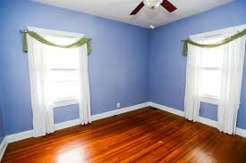 Stop Laminate Floor Creaking Squeaky Floors A Boston Area Expert Explains The Fix Angie U0027s List