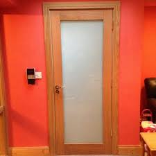 42 Interior Door 42 Best Deanta Doors Images On Pinterest
