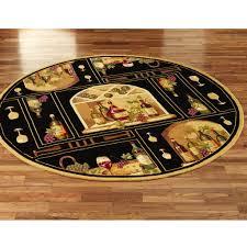 kitchen astonishing kohls kitchen rugs macys kitchen rugs area
