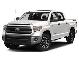 toyota tundra special editions 2017 toyota tundra for sale houston tx