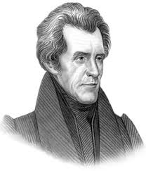presidential kitchen cabinet the kitchen cabinet of andrew jackson