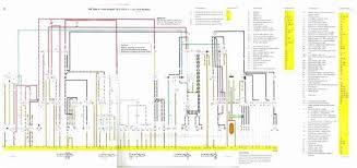volkswagen bugera v22 schematic cars u0026 trucks questions u0026 answers