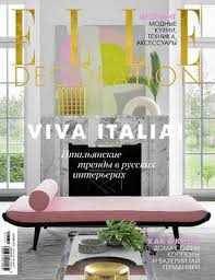 prix verri鑽e cuisine italia luxury by where numero uno by italia luxury by where issuu
