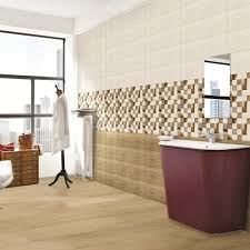 bathroom tiles in chennai interior design