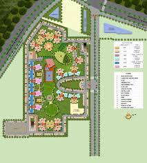 supertech hill town sector 2 sohna road gurgaon