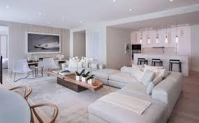 stunning foyer designs ideas contemporary home decorating beautiful
