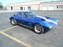 1966 corvette specs 1963 1964 1965 1966 1967 corvette grand sport replica for sale