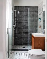 Shower Tile Designs For Small Bathrooms by Awesome 50 Bathroom Tile Designs For Small Bathrooms Photos