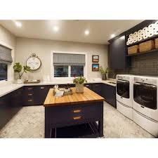 design your own home nebraska 100 design your own home utah 100 interior design jobs work