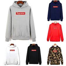 supreme clothing shoes u0026 accessories ebay
