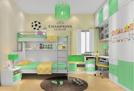 childrens bedroom set childrens