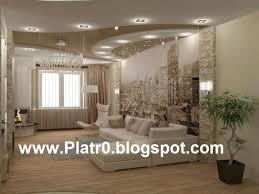 faux plafond design cuisine faux plafond cuisine design 19 nouvelle deco plafond platre