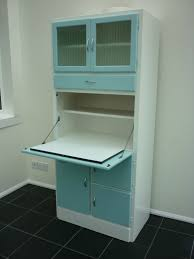 Retro Kitchen Hutch 14 Best Retro Kitchen Cabinet Images On Pinterest Retro Kitchens