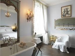 chic bathroom ideas shabby chic bathroom ideas inspiration and ideas from maison
