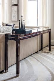 Tribeca Loft Desk by Tribeca Loft U2014 Elizabeth Bolognino Interiors