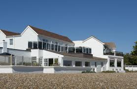 shootfactory other uk houses south strand west sussex bn16