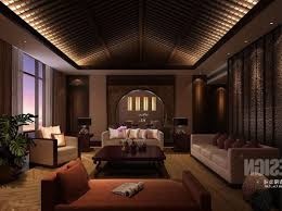 chinese interior design chinese interior design living room ideas cool inspiring space