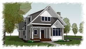 minnesota custom cabin u0026 lake home design lake home u0026 cabin show