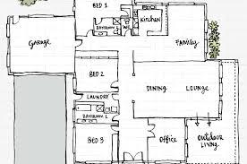 floor plan home mobile home floor plan luxury manufactured home floor plans auburn