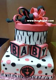 15 best my cakes images on pinterest pirates babies and forests