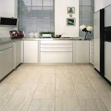 Tiled Kitchen Floor Ideas Uncategorized Unique White Kitchen Floor Ideas On Pinterest