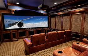sweet home theater home theater furniture ideas 1 best home theater systems home