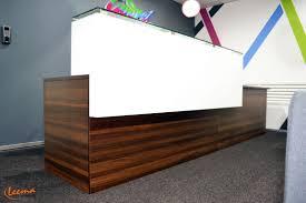 godrej interior design