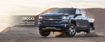 Dodge Ram Cummins Used - used truck dealer concord nh tim u0027s truck capital