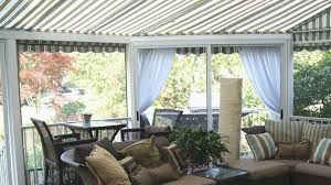 Where Can I Buy Awnings Leisure Time Canvas And Awnings