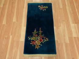 Nichols Chinese Rugs Art Deco Chinese Rugs For Sale U2013 Jessie U0027s Oriental Rugs