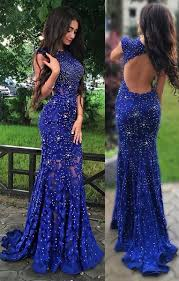 59 best prom dresses images on pinterest clothes long evening