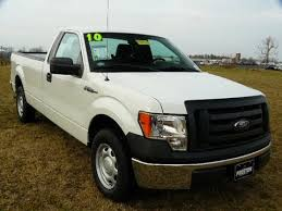 used ford work trucks for sale used truck maryland ford dealer sale 2010 ford f150 xl work truck