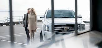 what year did the cadillac escalade come out 2016 cadillac escalade changes updates gm authority