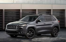 cherokee jeep 2016 jeep grand cherokee wk2 2012 2016 jeep altitude limited editions