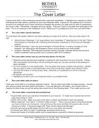 marketing coordinator cover letter sample cover letter example