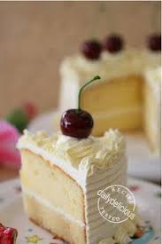 best 25 white chocolate cake ideas on pinterest white chocolate