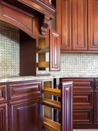 castle kitchen cabinets mf cabinets 15 best mahogany maple cabinets images on pinterest maple cabinets