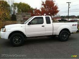 nissan truck white nissan frontier the latest news and reviews with the best nissan