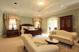 Master Bedroom Definition by Master Suite On Main 4790 Shallowford Roswell Ga