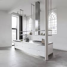 Professional Home Kitchen Design by 137 Best Kitchen Images On Pinterest Design Architect Modern