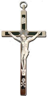 crucifix for sale happy crucifix sizes crucifixes
